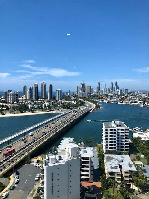 2 COMO CRESCENT, Southport QLD 4215, Image 0