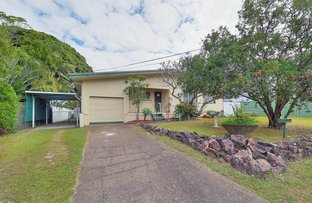 Picture of 65 Tonks St, Moorooka QLD 4105