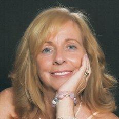 Kathleen Waugh, Sales representative