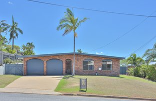 Picture of 29 Jupiter Street, Telina QLD 4680