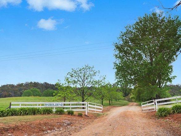 3969 Batlow Road, Batlow NSW 2730, Image 1