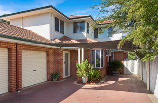 Picture of 10b Auckland Street, North Perth WA 6006