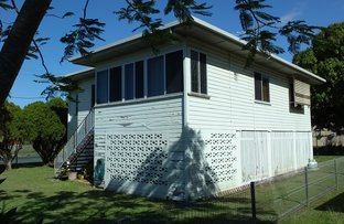 Picture of 35 Keith Hamilton Street, West Mackay QLD 4740