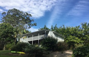 Picture of 1248 Eumundi Noosa Road, Verrierdale QLD 4562