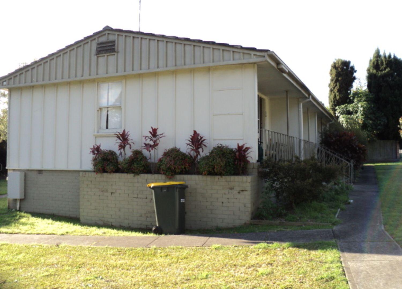 2/43 Quarry Road, Dundas NSW 2117, Image 1