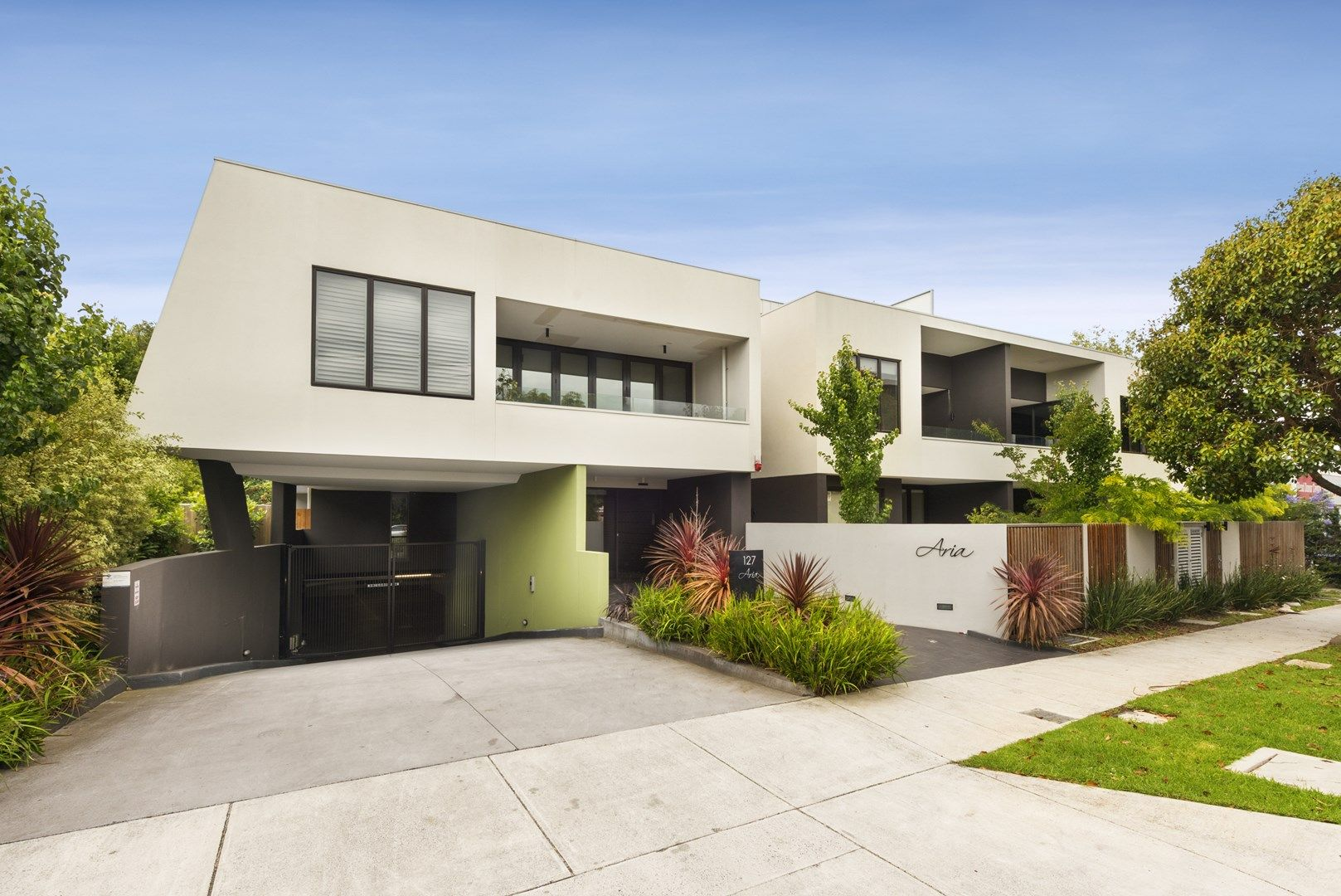 108/127 Murray Street, Caulfield VIC 3162, Image 0
