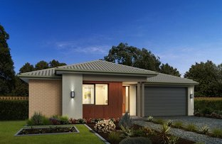 Picture of Lot 1526 Alexis Way (Meridian), Clyde North VIC 3978