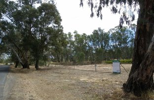 Picture of Lot 1/19 Gungurru Road, Huntly VIC 3551