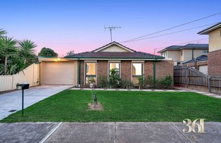 Picture of 53 Childs street, Melton South VIC 3338