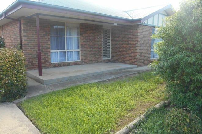 Picture of 11/46 Travers Street, WAGGA WAGGA NSW 2650