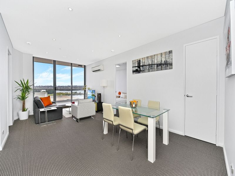 87 Shoreline Drive, Rhodes NSW 2138, Image 2