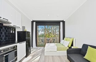 Picture of 89/450 Pacific Highway, Lane Cove North NSW 2066