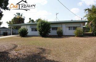 12 Jasmine Court, Tinana QLD 4650