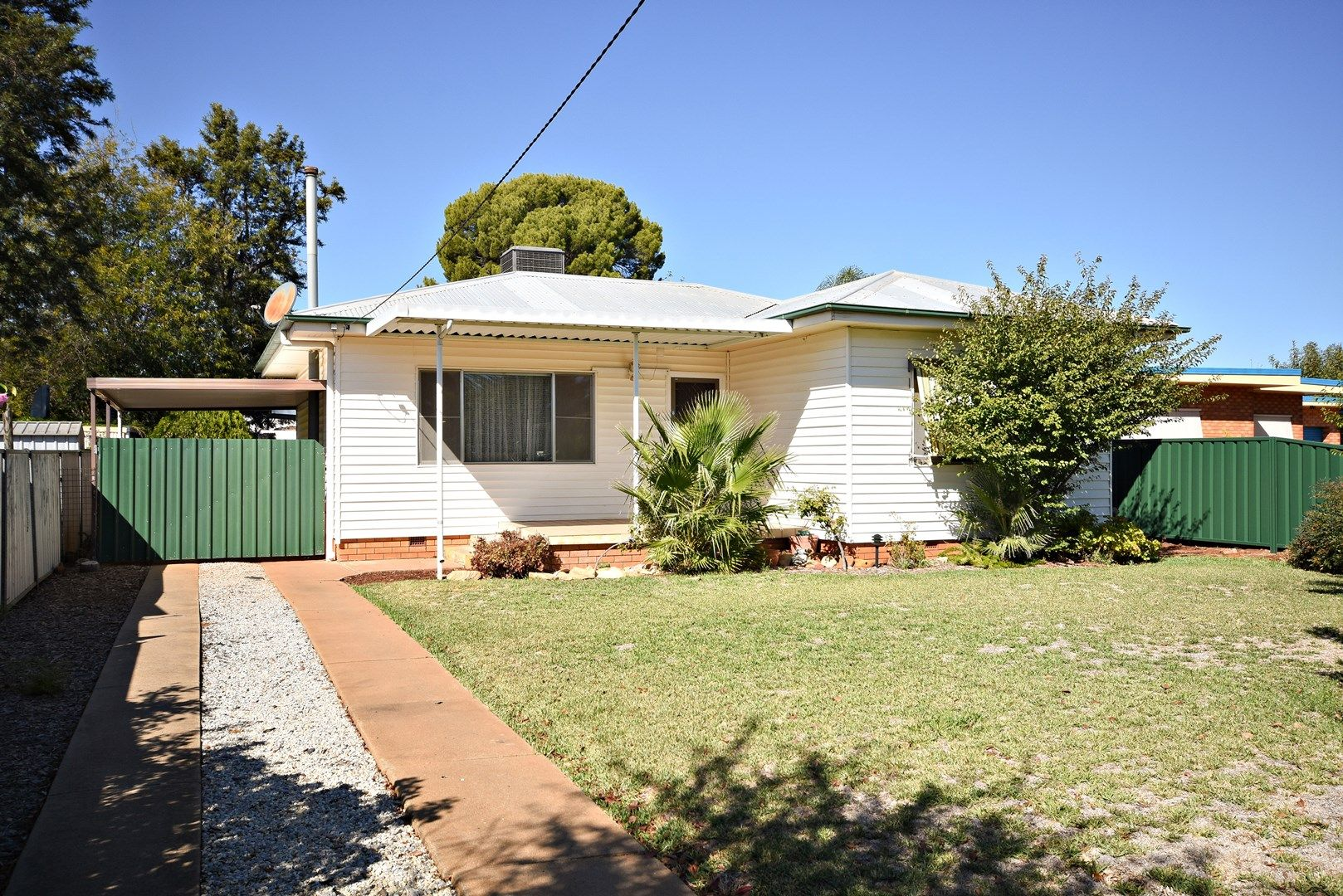 64 Young Street, Dubbo NSW 2830, Image 0