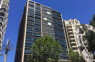 Picture of 88 Alfred Street , Milsons Point NSW 2061