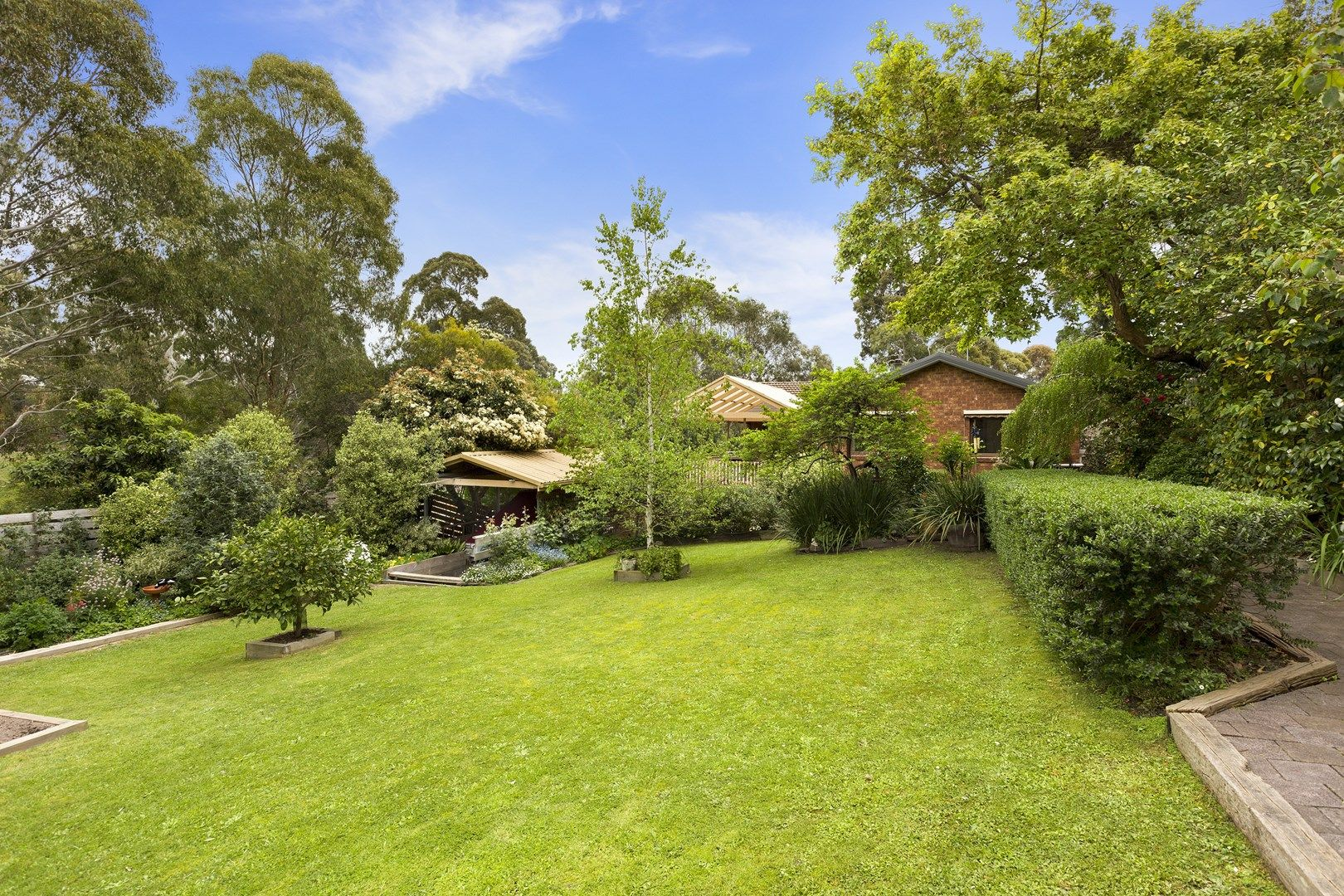 6 Tulip Court, Warranwood VIC 3134, Image 0