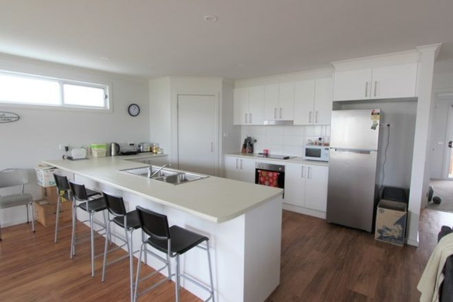 Picture of 35 Second Avenue, CAPE WOOLAMAI VIC 3925