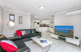 Picture of 1/108 Nicholson Street, Greenslopes QLD 4120