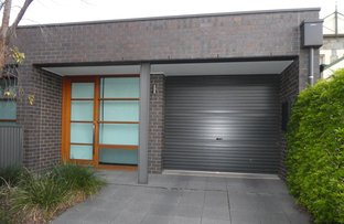 Picture of 4 Essery Street, Norwood SA 5067