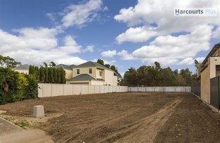 Picture of Lot 102/21 Simmons Crescent, Flinders Park SA 5025