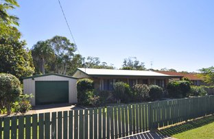 Picture of 47 Golden Hind Avenue, Cooloola Cove QLD 4580