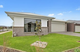 Picture of 9 Isle Avenue, Armstrong Creek VIC 3217