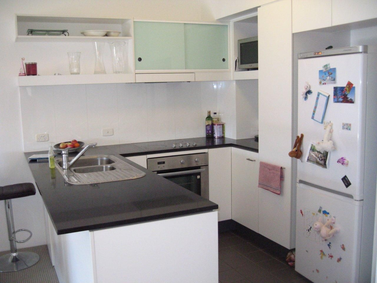116/62 Cordelia, South Brisbane QLD 4101, Image 2