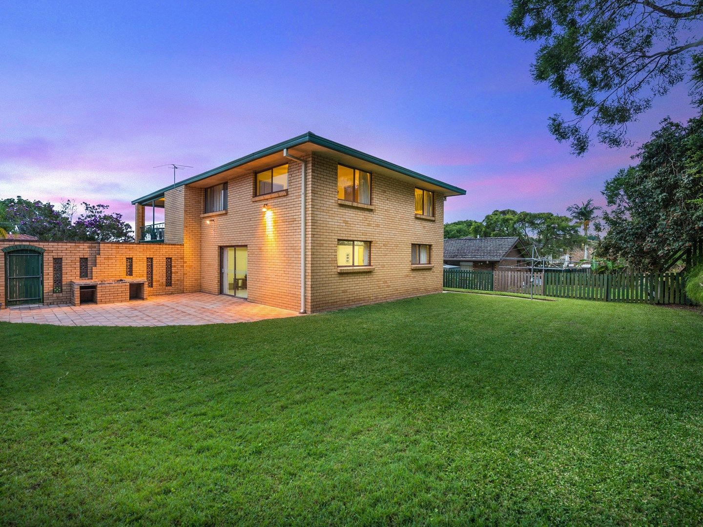 28 Karoonda Crescent, Rochedale South QLD 4123, Image 0