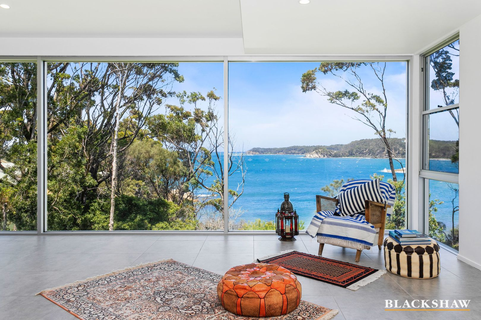21B Barbara  Crescent, Denhams Beach NSW 2536, Image 0