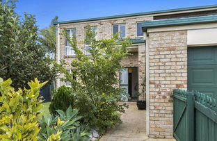 Picture of 24 Eton Avenue, Boondall QLD 4034