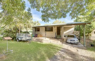 Picture of 331 Mills Avenue, Frenchville QLD 4701