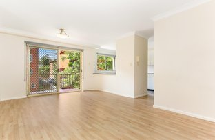 Picture of 5/1 Hill Street, Marrickville NSW 2204