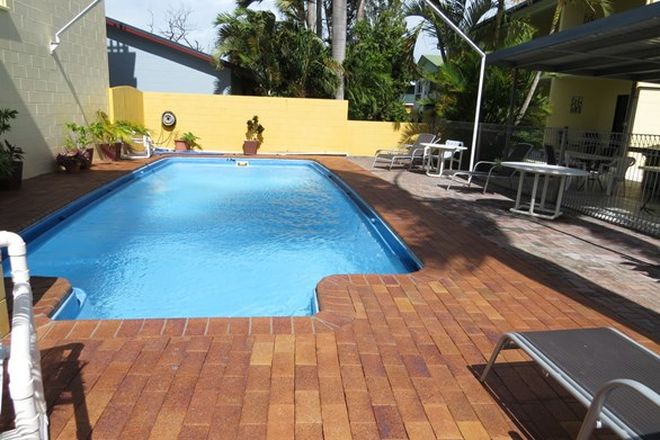 Picture of 15/47 Horseshoe Bay Road, BOWEN QLD 4805
