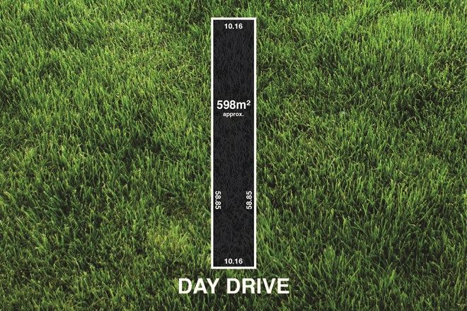 Picture of 5a Day Drive, PASADENA SA 5042