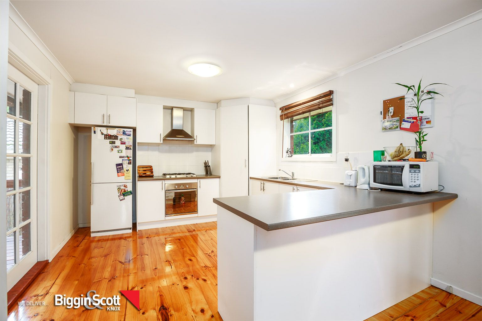 2 Southey Road, Boronia VIC 3155, Image 1
