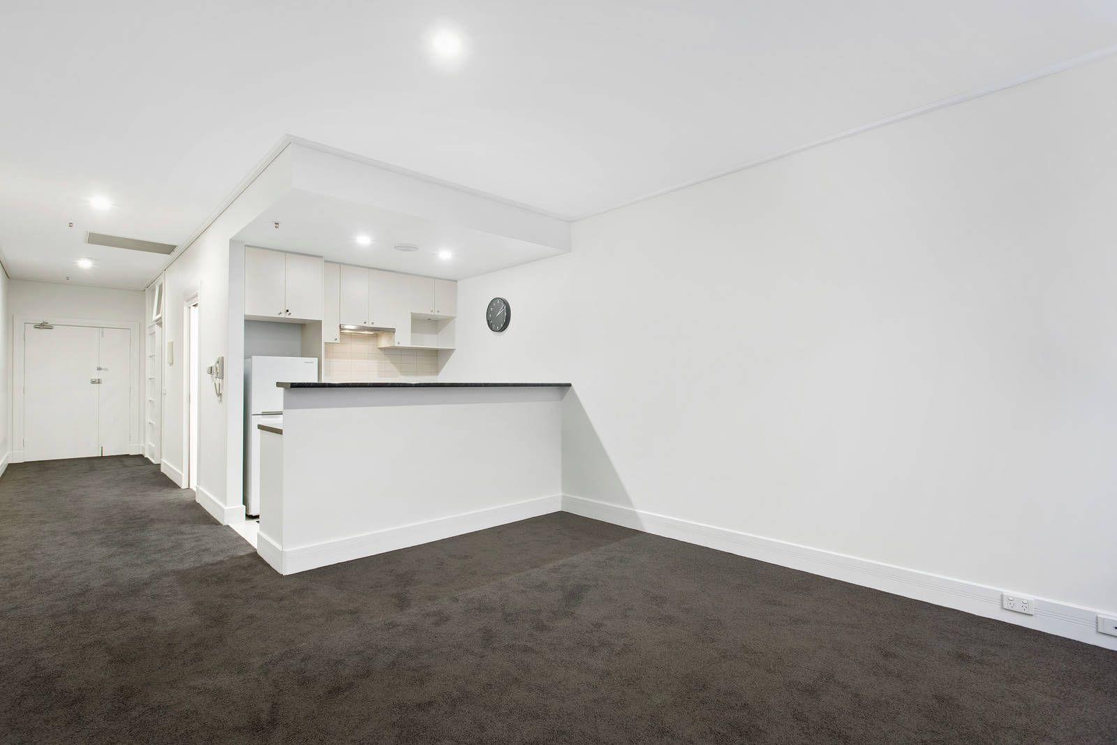 705/442 St Kilda Road, Melbourne 3004 VIC 3004, Image 1