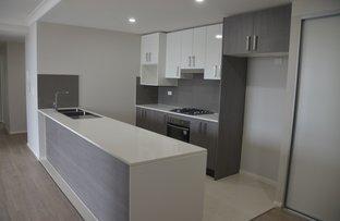 Picture of Portico Plaza Apartment, Toongabbie NSW 2146