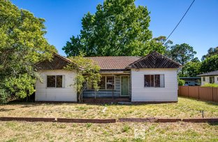Picture of 28 Seaham Street, Holmesville NSW 2286
