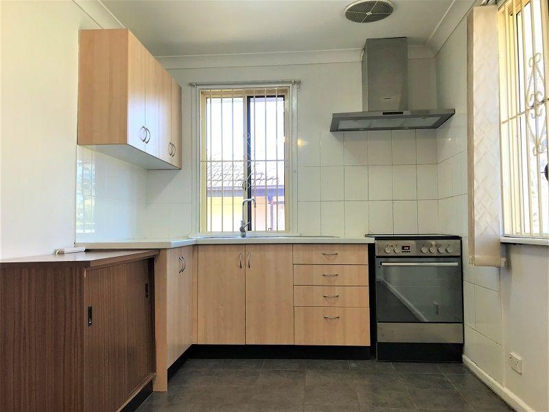 14 Sulman Road, Cabramatta West NSW 2166, Image 0