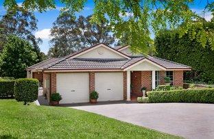 Picture of 11 Birch Park Road, Bundanoon NSW 2578