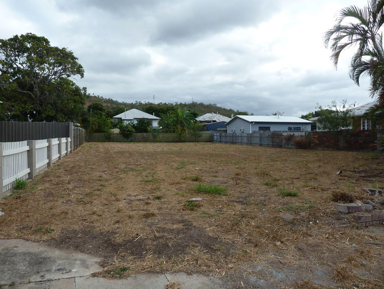 285 Stuart Drive, Wulguru QLD 4811, Image 0