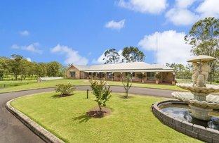 Picture of 13 McEwan Road, Cabarlah QLD 4352