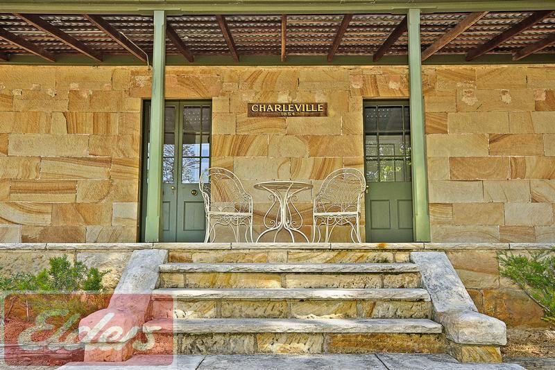260 Bents Basin Road, Wallacia NSW 2745, Image 0