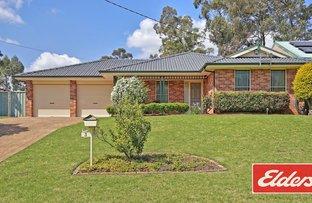 Picture of 3 MIRIAM STREET, Wilton NSW 2571