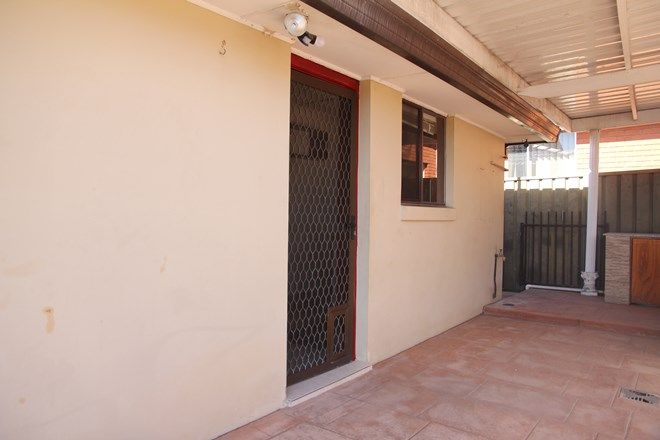 Picture of 13a Bangalow Avenue, CHIPPING NORTON NSW 2170