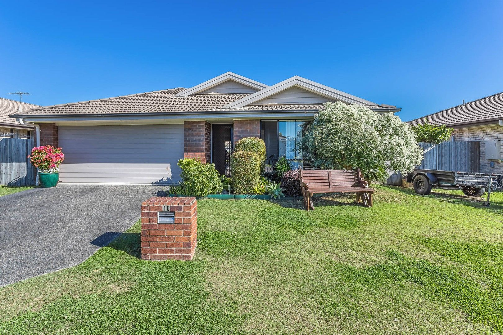 10 Rumba Street, Caboolture QLD 4510, Image 0