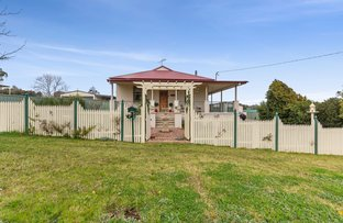 Picture of 3 Mount Street, Yass NSW 2582