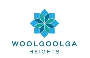 Picture of Lot 23/ Lot 61 Backhouse St, Woolgoolga NSW 2456