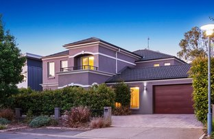 Picture of 5 Styles Place, Underdale SA 5032