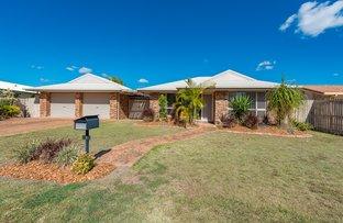 3 Sweeney St, Bundaberg North QLD 4670